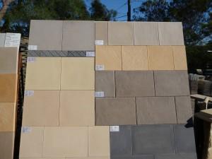 concrete pavers pic